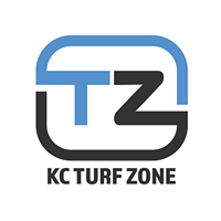KC Turf Zone