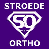 Stroede Orthodontics (Spring Hill)
