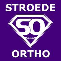 Stroede Orthodontics (Olathe)