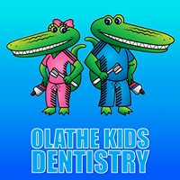 Olathe Kids Dentistry