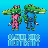 Olathe Kids Dentistry