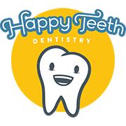 Happy Teeth Dentistry