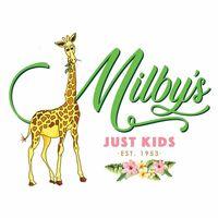 Milby's Just Kids