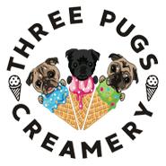 Three Pugs Creamery