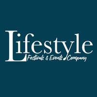 Lifestyle Festivals: Community Markets