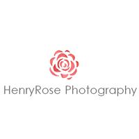 HenryRose Photography