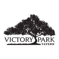 Victory Park Tavern