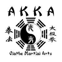 Olathe Martial Arts