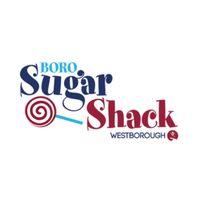 BORO SugarShack