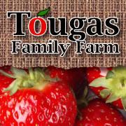 Tougas Family Farm