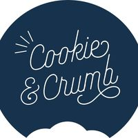 The Cookie & Crumb