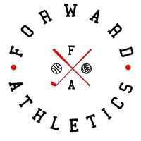 Forward Athletics: Youth Sports Conditioning