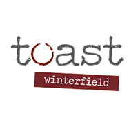 Toast, New American Gastropub at Winterfield Place