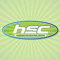 Hammonton Skating Center - HSC