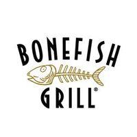 Bonefish Grill (25264 Sierra Center Blvd, Lutz, FL)