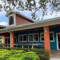 SouthernEaze Bar & Grill