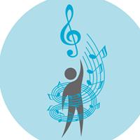 Charleston Academy of Music
