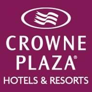 Crowne Plaza Philadelphia - King of Prussia