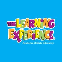 The Learning Experience (Tinton Falls)