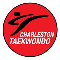 Charleston Taekwondo - Long Point