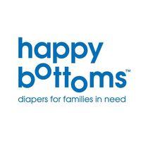 HappyBottoms.org
