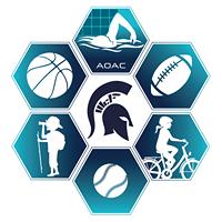McFarland Recreation Aquatics & Play: Tennis Instruction