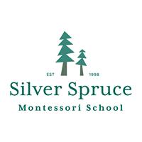 Silver Spruce Montessori School