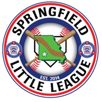 Springfield Little League at Glendale Christian Field: T-Ball & Baseball