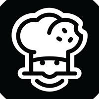 Crumbl Cookies (Olathe)
