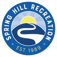 Spring Hill Recreation Commission