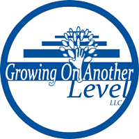 Growing On Another Level, LLC