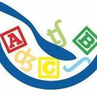 Alphabet Soup, Inc.