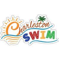 Charleston Swim School
