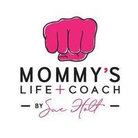 Mommy's Life Coach - Doylestown