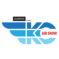 KC Airshow